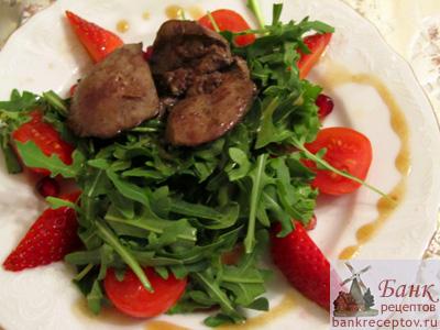 Простой рецепт маринования огурцов и помидоры