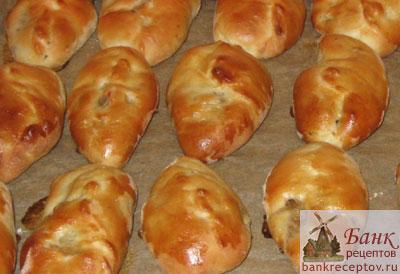 Вкусные рецепты для хлебопечи