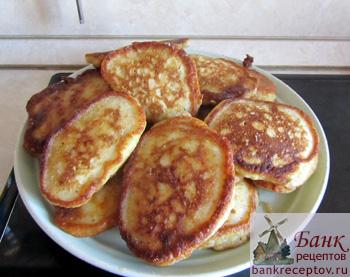 Кабачки - рецепты с фото на Повар ру