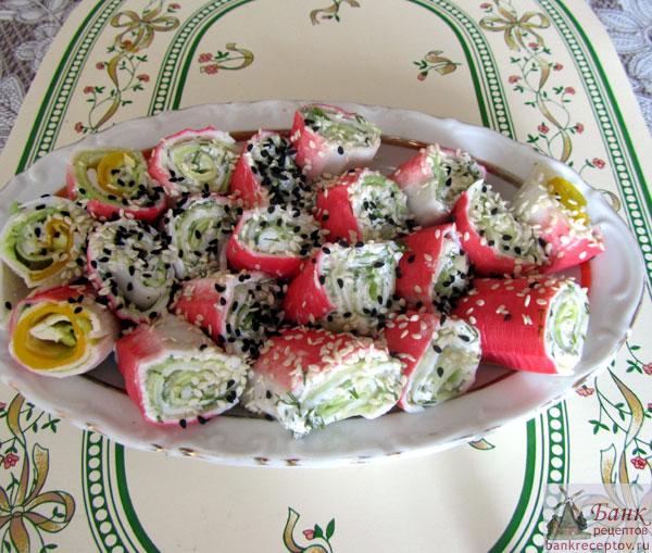 http://www.bankreceptov.ru/kartinki/196_salat.jpg