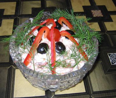 курица с помидорами и сыром фото рецепт #11