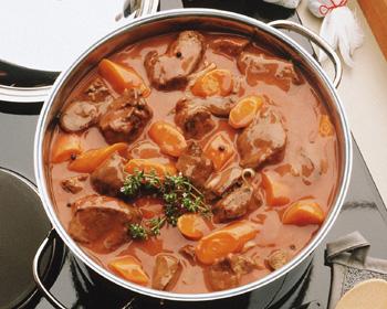 рецепт приготовления из собачьего мяса