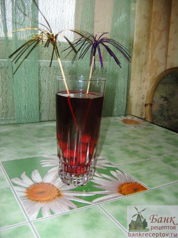 Рубрика: Домашние напитки Метки: домашние спиртные напитки, как варить...