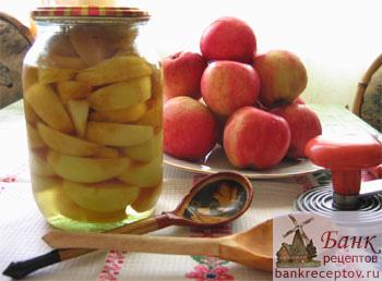 http://www.bankreceptov.ru/pic/0088_apple.jpg