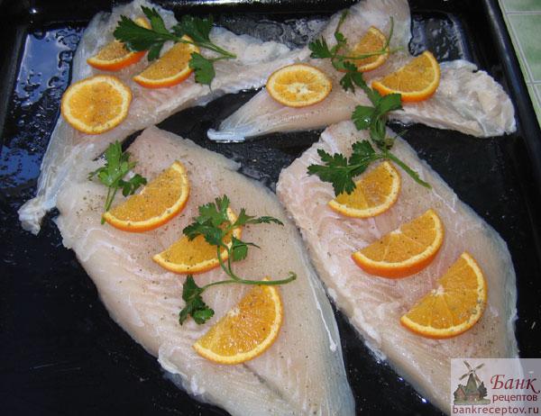 Вас интересует Филе рыбы рецепт с фото, и мы будем очень рады Вам помочь.