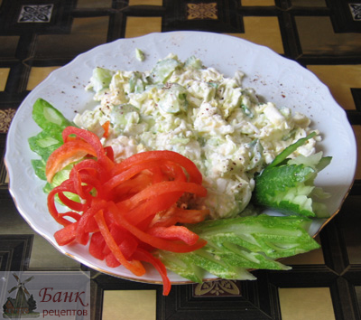 Мясо по французскому рецепт с фото в духовке с картошкой помидорами и сыром