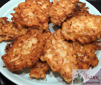 Мясо с айвой рецепт от сталика