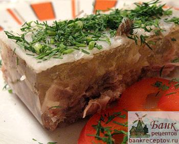 супы из говядины рецепты с картинками