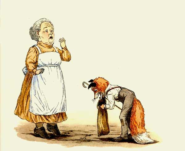 женщина оправдывается, фото