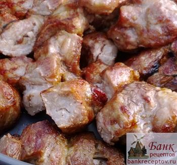 Вареники с отварным мясом рецепт с фото