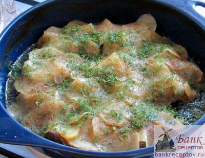Рецепты салатов с шампиньонами и соленым огурцом