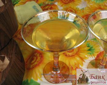 Лечение кашля медом, фото