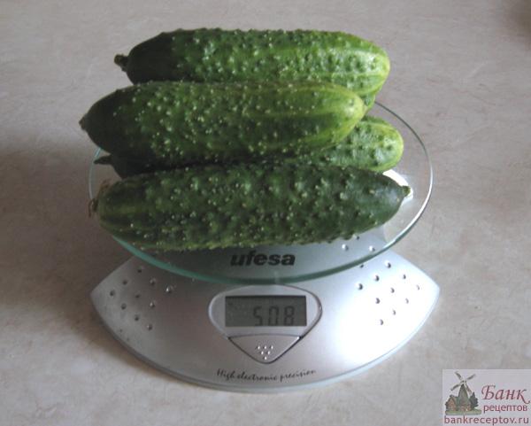 ферментированные овощи рецепты приготовления с фото