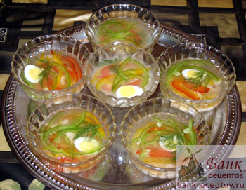 Рецепт грибного с курицей супа из шампиньонов с